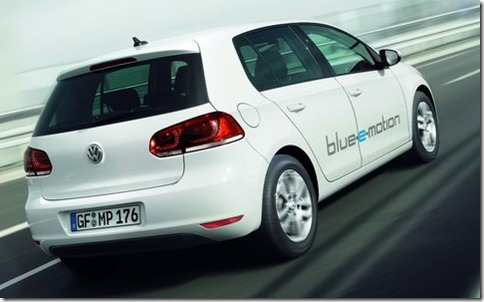 Volkswagen-Golf_blue-e-motion_Concept_2010_800x600_wallpaper_0f