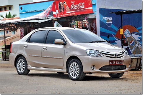 Toyota Etios Brasil-India lançamento oficial  (1)