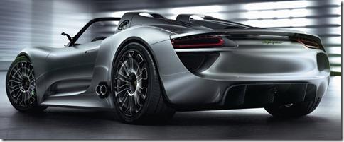 Porsche-918_Spyder_Concept_2010_800x600_wallpaper_03