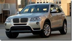 BMW-X3_xDrive35i_2011_800x600_wallpaper_03