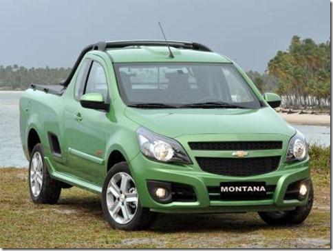 Nova Chevrolet Montana 2011 (6)