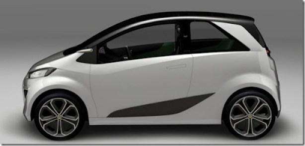 lotus-city-car-concept-01