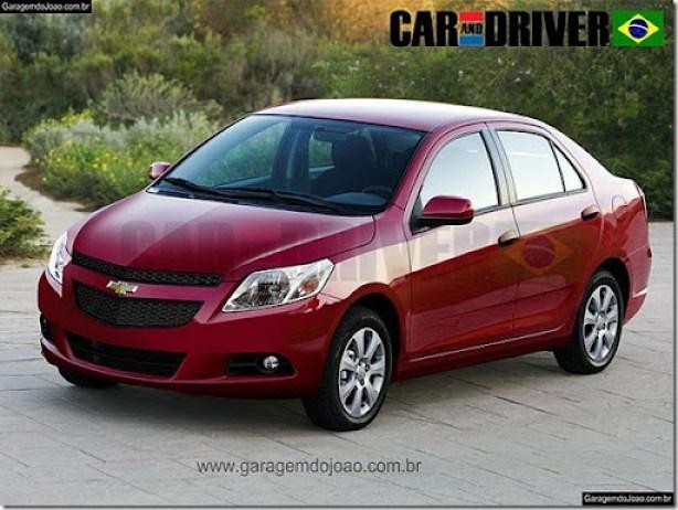 Proje_o_Chevrolet_SedanF_Car_and_Driver_www.garagemdojoao.com.br