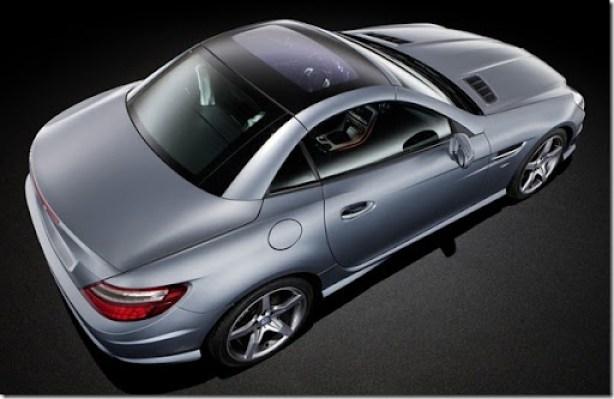 Mercedes-Benz-SLK-Class_2012_800x600_wallpaper_1b