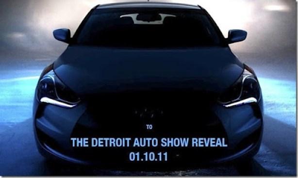 HyundaiVeloster_Teaser_Detroit