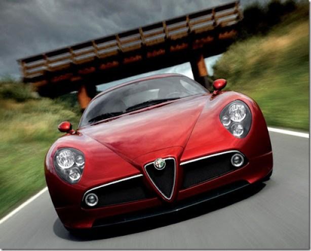 Alfa_Romeo-8c_Competizione_2007_1600x1200_wallpaper_06