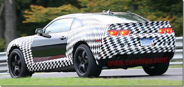 10-camaro-z28-ring-carpix-oct
