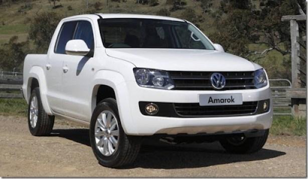 Volkswagen-Amarok-1