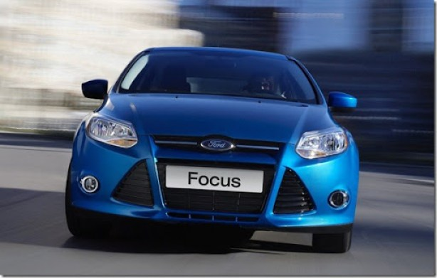Ford-Focus_2011_1600x1200_wallpaper_10