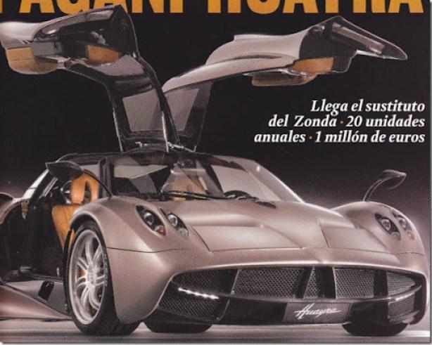 580pagani-car