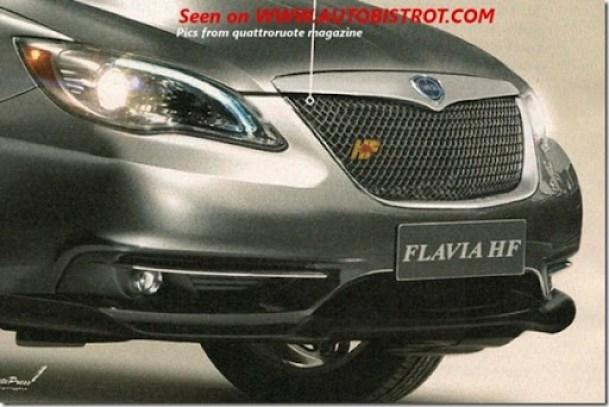 flavia-605x403