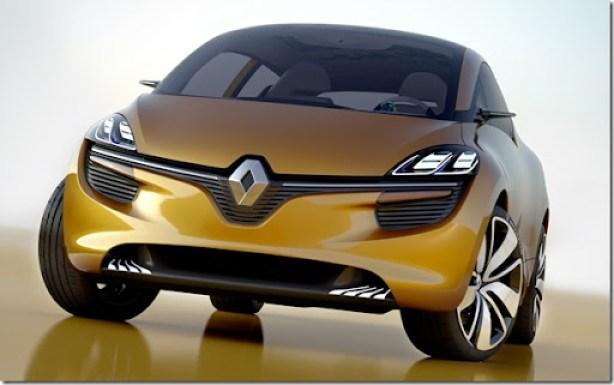 Renault_27758_1_6