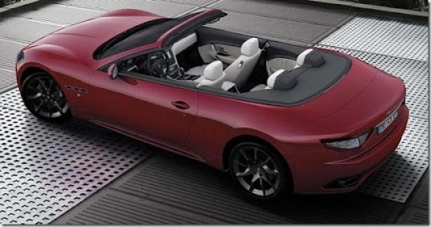 Maserati-GranCabrio_Sport_2012_1600x1200_wallpaper_04