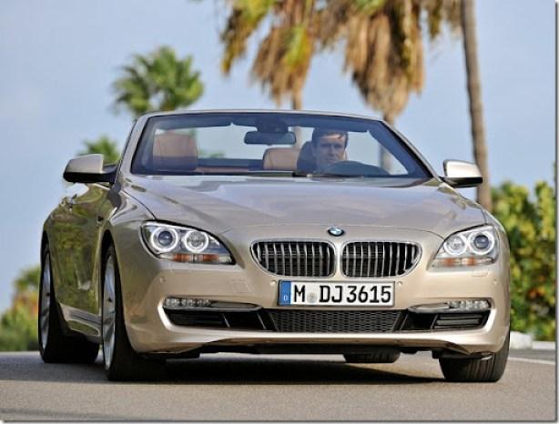BMW-650i_Convertible_2012_1600x1200_wallpaper_02