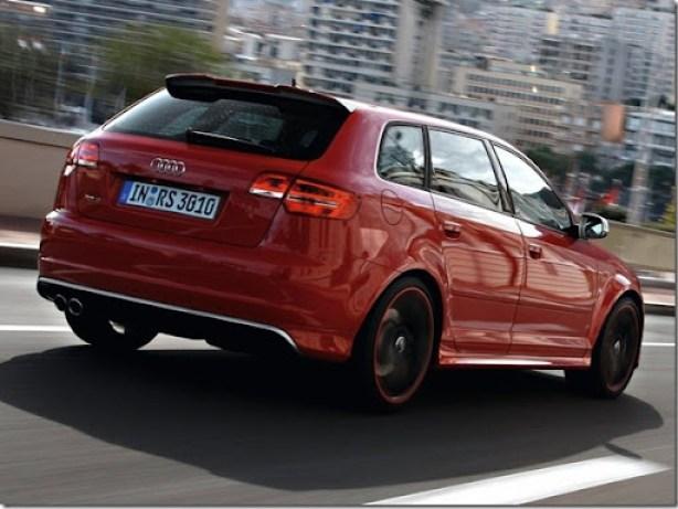 Audi-RS3_Sportback_2012_1600x1200_wallpaper_18