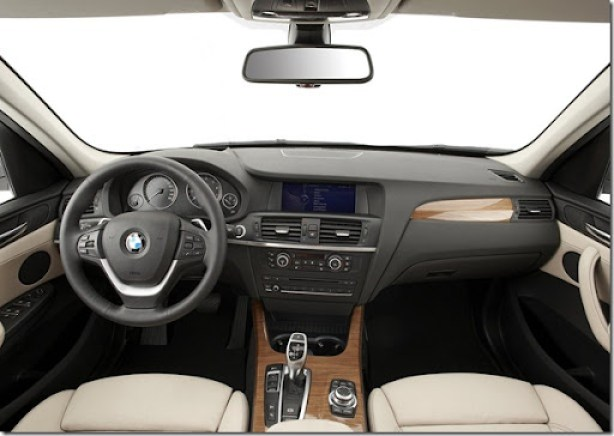 BMW-X3_2011_1600x1200_wallpaper_a5