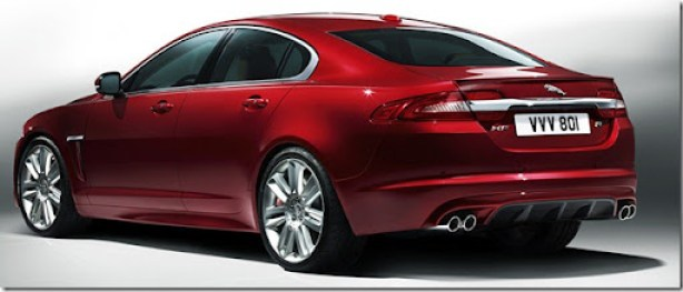 jaguar-xf201211