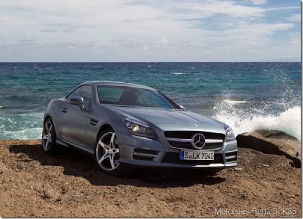 Mercedes-Benz-SLK350_2012_1600x1200_wallpaper_04