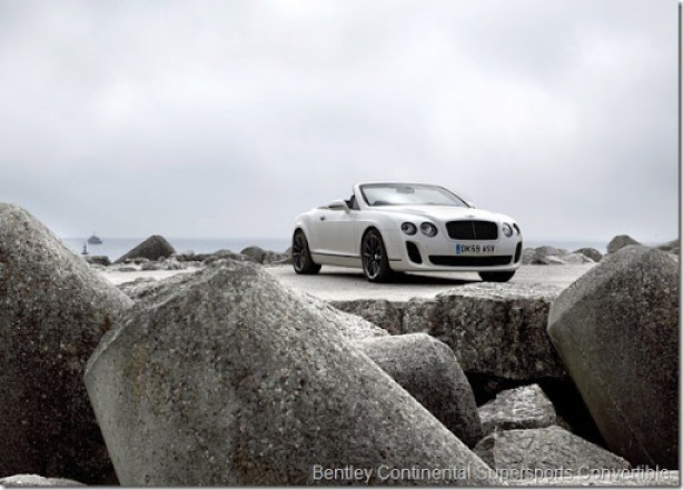 Bentley-Continental_Supersports_Convertible_2011_1600x1200_wallpaper_08