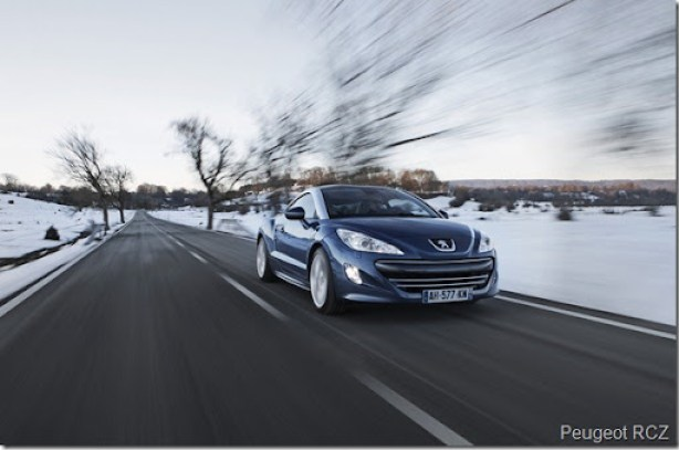Peugeot-RCZ_2011_1600x1200_wallpaper_0f