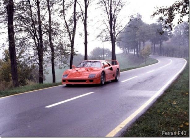 Ferrari-F40_1987_1600x1200_wallpaper_07