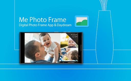 photoimpact 相片邊框素材|photoimpact 相片邊框素材線上資訊以及相片邊框素材下載認知相片框app(共77筆1|2頁)-APP開箱王