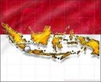 Lestarikan Seni Budaya Indonesia