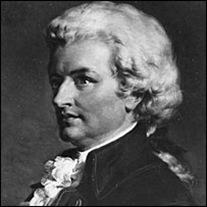 Seni Musik Klasik Efek Mozart