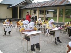 OSIS SMAN Pintar Sambut Hari Pendidikan Nasional (HARDIKNAS) 5