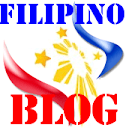 Filipino Bloggers' Community