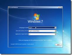 Windows 7-2011-01-01-14-59-17