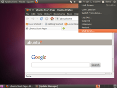 Ubuntu-2011-01-07-13-50-25