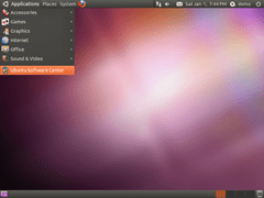 Clone of Dual Boot Win7-Ubuntu-2011-01-01-19-44-26