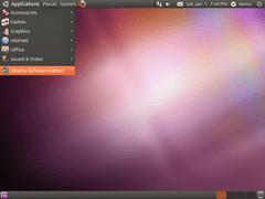 Clone of Dual Boot Win7-Ubuntu-2011-01-01-19-44-26