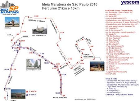 MAPAS_PERCURSO_MEIASP_2009-02-20