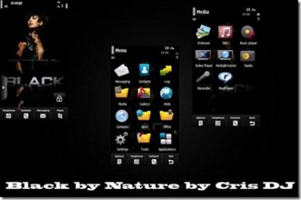 inqontrolwallpaper thumb%5B1%5D - TEMA: Black para celulares Symbian/Nokia