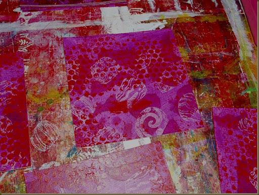 valentines detail one