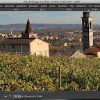 Schermata 2010-02-06 a 14.42.41.jpg