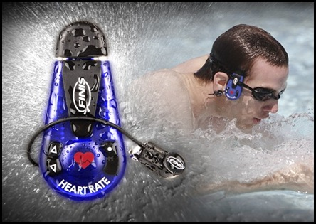 heart_rate_finish-swimmer-s