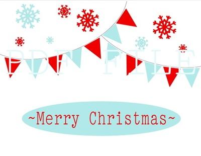 Christmas card - Copy