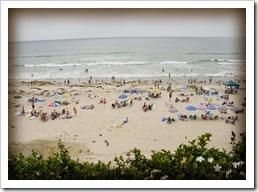 DSC_0418 beach copy