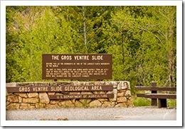 DSC_0064-Gros-Ventre-Slide-sign