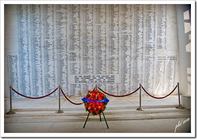 DSC_0046-names-of-those-who-lost-their-lives