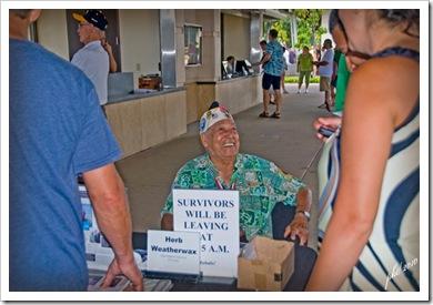 DSC_0132-Herb-Weatherwax-Pearl-Harbor-survivor