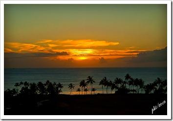 72-res-DSC_0006-sunset-Ko'Olina-beach
