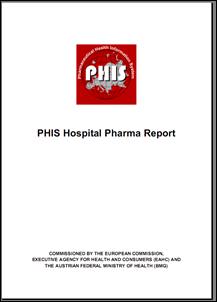 PHIS-hospital-pharma-report-2010