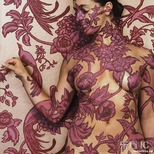 body-art (7)