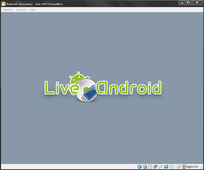 android-livecd (6)
