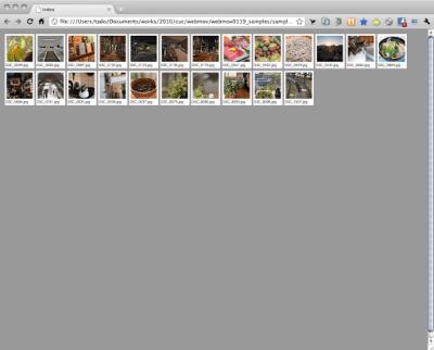 screen(2011-01-19 7.06.16).png