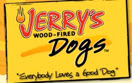 Jerry_sWood-FiredDogs__EverybodyLovesaGoodDog.VPxe3WDBszN9.jpg